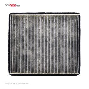 فیلتر هوای مخصوص خودرو چانگان