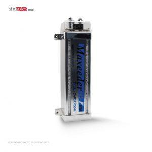 خازن خودرو 6.5فاراد مکسیدر مدل MX-CP65ND601