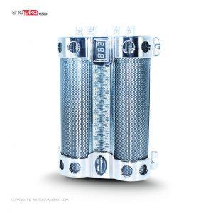 خازن خودرو 11فاراد ام بی آکوستیکس مدل MBA-11000