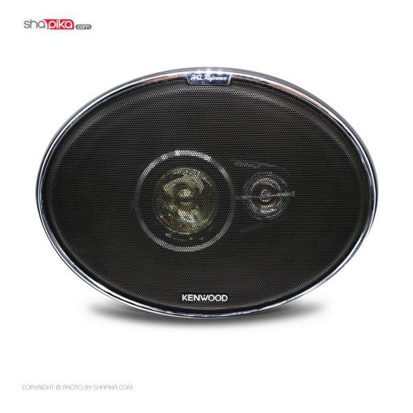اسپیکر خودرو کنوود مدل KFC-HQR7100