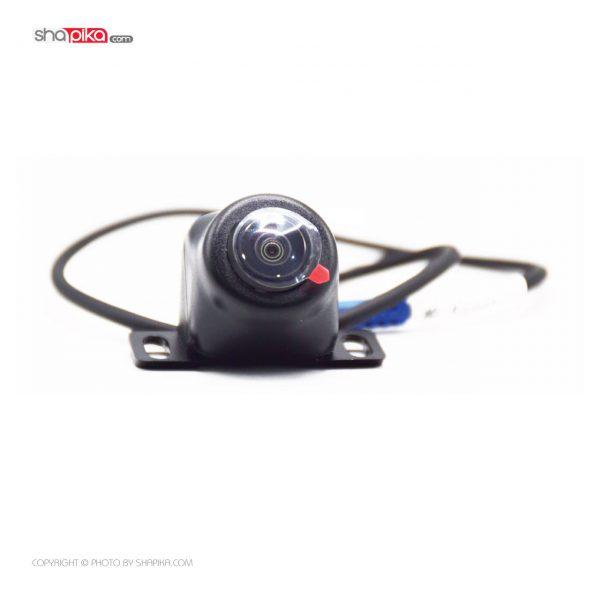 دوربین 360درجه خودرو مدل Advanced 360